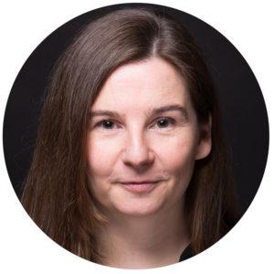 Debbie Jones, UK Lightroom Trainer